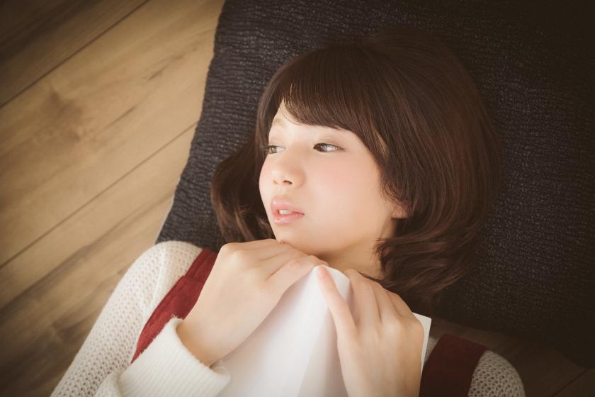 --www.pakutaso.com-shared-img-thumb-BIS151026033534.jpg