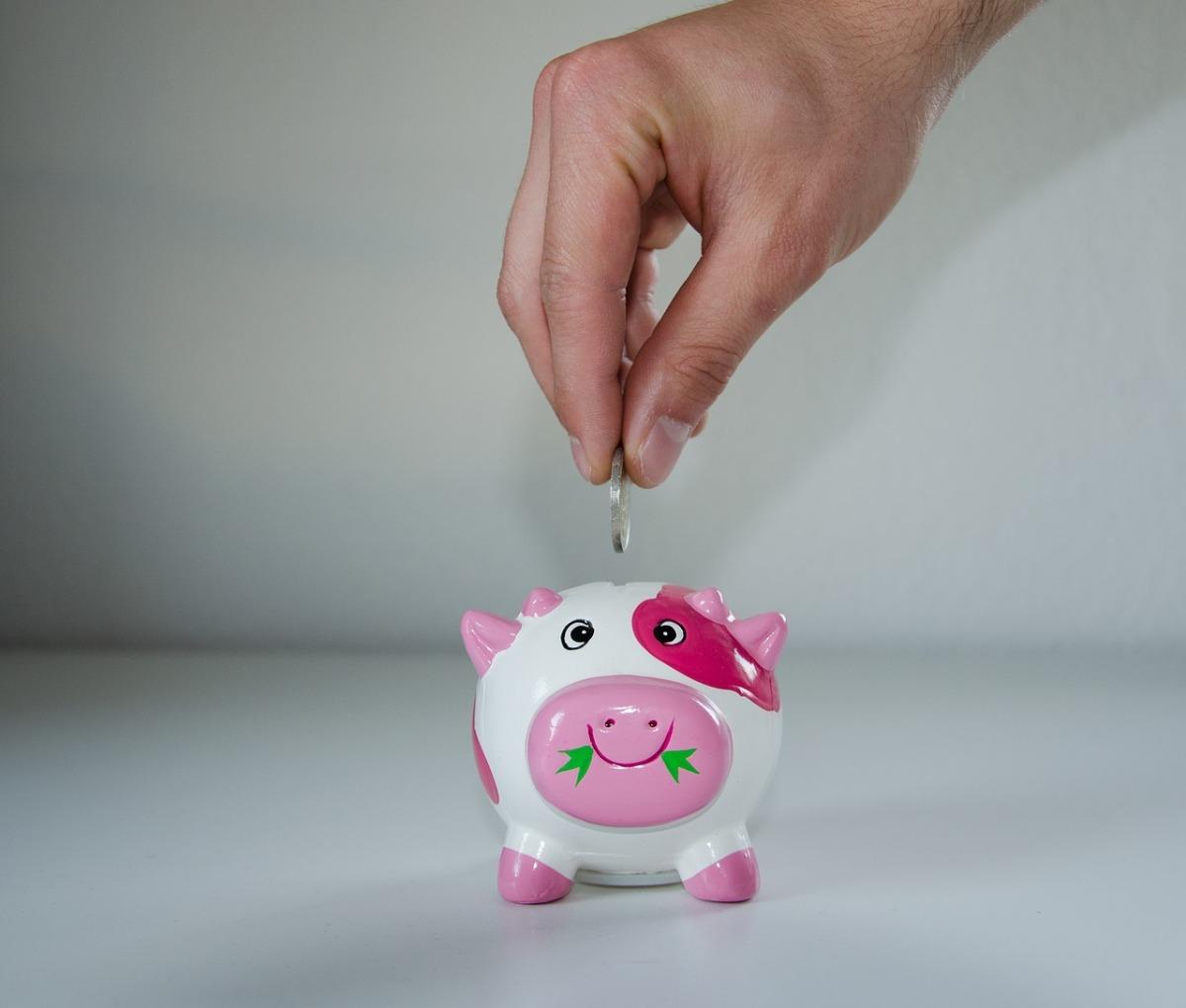 保有金融資産は自分の生き様